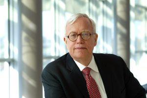 Professor James J. Heckman , USA